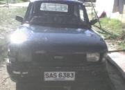 VENDO O PERMUTO FIAT 147