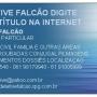 DETETIVE FALCAO BRASIL 24 HORAS