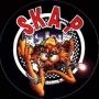 Grupo de ska/punk/reggae busca tecladista