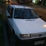Vendo Fiat Duna Weekend año1992 Nafta   ¡¡¡Muy bien de todo!!!