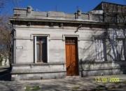 Dueño vende casa esquina 2/3 dormitorios