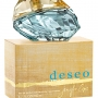 Perfume Deseo Jenifer Lopez ( Original )