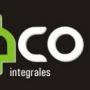 ABACO - Arquitectura y Fotorealismo