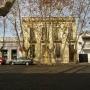 Caserón de estilo para emprendimientos comerciales en pleno Barrio Histórico de Colonia