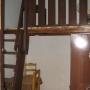 Alquilo habitacion en Ciudad Vieja de Montevideo Uruguay