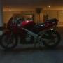 Vendo Rocket Super Sport (Tipo Yumbo Sr1) URGENTE!!!
