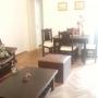 Alquilo lindo apartamento en Ciudad Vieja