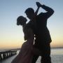 Servicio de Shows para Eventos. Danzas/ Tango Folclore Salsa
