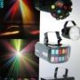 Alquiler de Discoteca de luces y sonido Tel 26958381