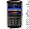 Comprar desbloqueado BlackBerry Tour,BlackBerry Bold,Blackberry Storm.