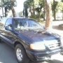 CHEVROLET S10 D/C AÑO 98 SUPER FULL IMPECABLE!!!