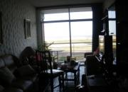 Apartamento con vista al mar en punta del este