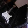 Fender Strato American Standard Del 92, Excelentísimo Estado