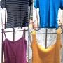 Compra venta de ropa y accesorios - Permutas