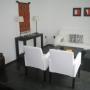 Apartamento reformado a nuevo en el Puerto de Punta del Este