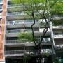 Apartamento Pocitos - Oportunidad para inversores
