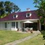 Enero Alquilo casa 4 dormitorios  a 2 cuadras de playa Parada 19 Brava