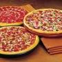 PIZZA A LA PARRILLA PARA FIESTAS,EVENTOS,REUNIONES EN GENERAL