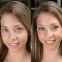 peluqueria a domicilio(manicura, pedicura, maquillaje, depilacion)