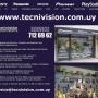 Service SONY, Service Panasonic, AIWA Playstation