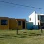 Alquilo casas en Cuchilla Alta - Alquiler en Balneario