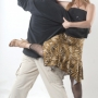 Shows de Tango por Yunta de Oro