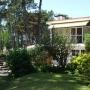 Alquiler Casa Punta del Este
