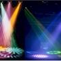 Discoteca Luces y Sonido PROFECIONAL - 095243457