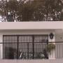 Casa  1 dormitorio Alquiler temporario Carrasco