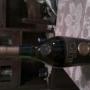 Vendo Cognac Camus añejo (La grande marque) CELEBRATION