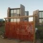 Alquilo Casa En Punta Rubia estreno 2009
