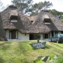 Alquilo cabaña en Ricon del Indio (parada 23 de la playa Brava)