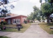 Piriapolis uruguay alquilo casa - excelente ubicacion a metros de la playa!