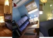 Alquilo Balconada casa para 7 - FEBRERO Y MARZO (CARNAVAL ya está alquilada)