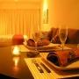 Montevideo Playa y Sol Alquiler Temporario Apartamento por Día en Pocitos Uruguay