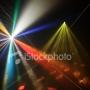 discoteca para tu fiesta o evento