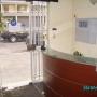 Oficinas en exelente ubicacion en pocitos