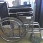 sillas de ruedas alquiler y venta MUNDO-BLANCO