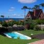 Hermosa casa Punta del Este