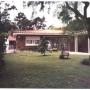 IMPERDIBLE!! Casa Alquilo P.14 Mansa P. del Este