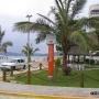 Itapema Brasil - Tiempo compartido 21 a 28 de Enero de 2011