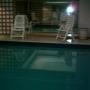 Alquiler apartamento en Montevideo, temporario