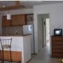 Alquilo apartamento complejo Arcobaleno 1º quincena enero-