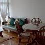 Alquiler temporal de apartamento Montevideo Uruguay