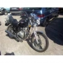 bendo moto baccio clasic 125 a 800 dolares