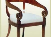 Compro muebles pago massssss¡¡¡¡¡¡¡¡objetos,loza,alfombras etc
