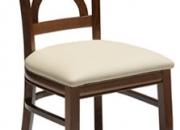 Compro muebles.......voy hoy. muebles ,antiguedades y varios.