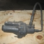 Vendo Servo Embrague para camion