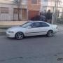 Honda Civic Coupe Full