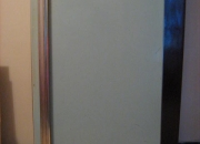 Heladera  marca yelmo  modelo E.T. 2825 $ 2500